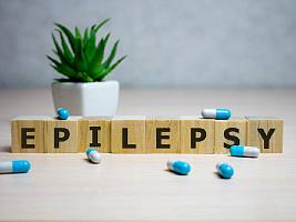 Ученые нашли новые возможности лечения эпилепсии: влияние на клеточные механизмы мозга
