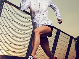 15 метких фраз, стопроцентно мотивирующих на фитнес-тренировки