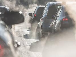 Как загрязнение воздуха влияет на психику
