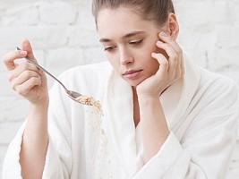 Болезнь красавиц: а у вас есть симптомы булимии?