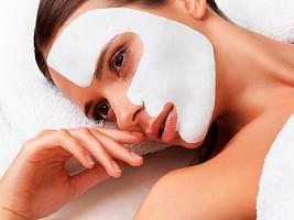5 основных причин, почему ваша кожа стремительно стареет