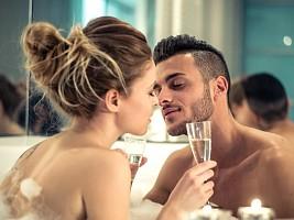 Для жаркой ночи: 8 продуктов, усиливающих сексуальное влечение