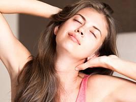 3 средства, чтобы «пробудить» волосы после зимы
