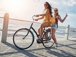Токсичные отношения: 8 типов девушек, с которыми не стоит дружить