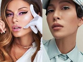 8 трендов в макияже, которые надо повторять этим летом
