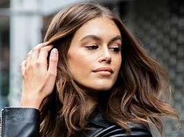 10 трендов макияжа, которые нужно попробовать в октябре