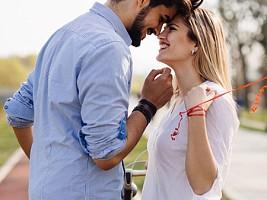 Долго и счастливо: как познакомиться с мужчиной для серьезных отношений