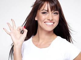 Имплантация зубов: развенчиваем самые распространенные мифы