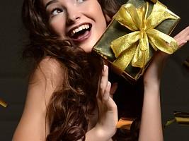 Протокол подарков: что и как дарить начальству и высокопоставленным лицам
