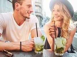 Как его вернуть: 5 шагов к новым отношениям с бывшим