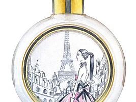 Букет невесты: парфюмы, которые сделают свадьбу незабываемой