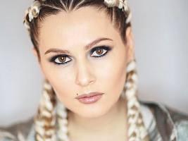 Мария Кожевникова кардинально сменила имидж
