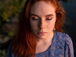 10 способов повысить самооценку, если тебя бросили