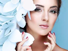Вечная юность: косметологические процедуры для омоложения лица