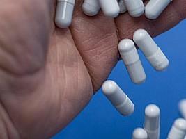 Антибиотики не эффективны при вирусной инфекции (нам напомнили эксперты)