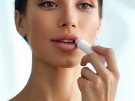Как омолодить губы? Неочевидные советы от врача-косметолога