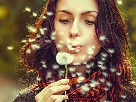 Аллергия: как и почему появляется у детей и взрослых
