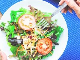 Как перейти на правильное питание без стресса, изменив всего 7 привычек