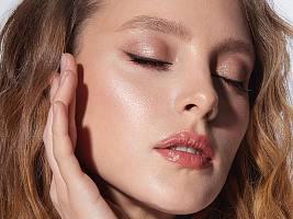 Себе любимой: 7 новинок для красоты лица