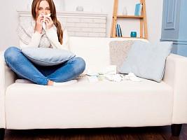 «Мама, мы все тяжело больны»: зачем мы ставим себе модные диагнозы и как срочно прекратить