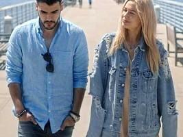 5 признаков, что ему не нужны серьезные отношения