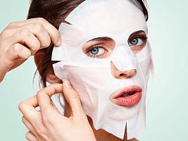 11 ошибок в уходе за кожей лица, которые мы совершаем