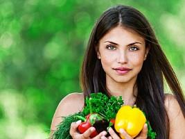 6 антиоксидантов, которые замедлят процесс старения
