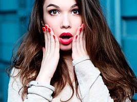 5 вещей, которые нельзя делать с кожей (если вы не хотите себе навредить)