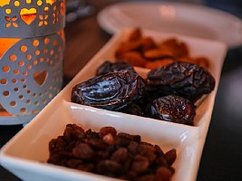 Китайский антиэйдж: 10 продуктов поднебесной кухни для омоложения и долголетия