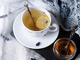 Жизнь по-чайному: все секреты производства чая