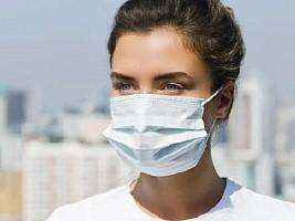 Врачи дали четкие рекомендации про медицинские маски: как носить и как обрабатывать