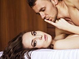 В чем связь между плохим сексом и психосоматикой