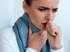 4 эффективных лайфхака, которые помогут вылечить кашель