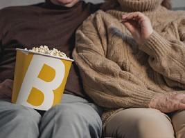 Что смотреть: четыре горячих новинки этого июня в кинопрокате