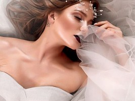 5 косметологических процедур, в которых не обойтись без анестезии