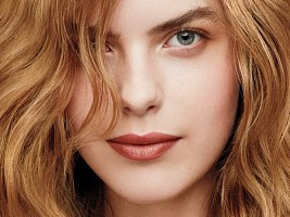 8 главных трендов в окрашивании волос
