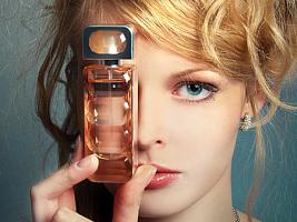 4 важных совета, которые помогут правильно выбрать аромат
