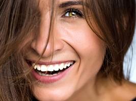 10 животрепещущих вопросов стоматологу о красоте и здоровье зубов