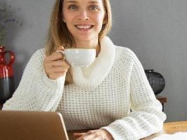 Сейчас актуально: как победить стресс и стать уверенным в любой ситуации