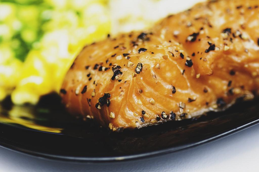 Рыба в питании польза и вред (3).jpg