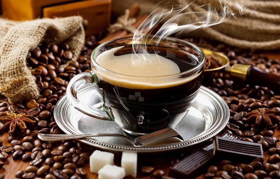 Ученые отыскали связь между садизмом ипредпочтением черного кофе