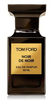 Noir-de-Noir-Tom-Ford.jpg