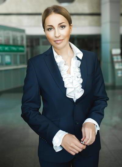 Виктория-Мазарчук.jpg
