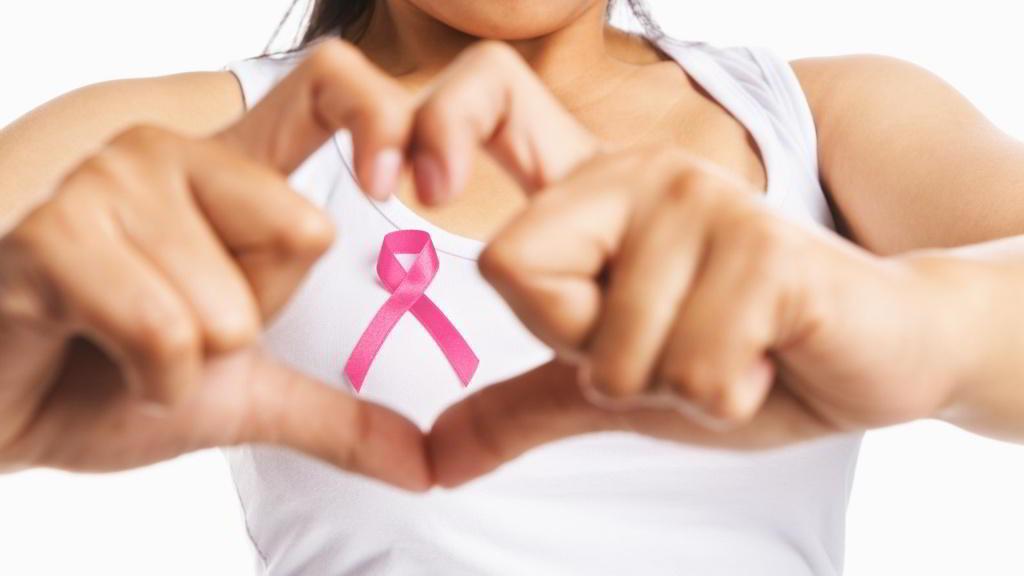 Профилактика онкологии молочной железы 4