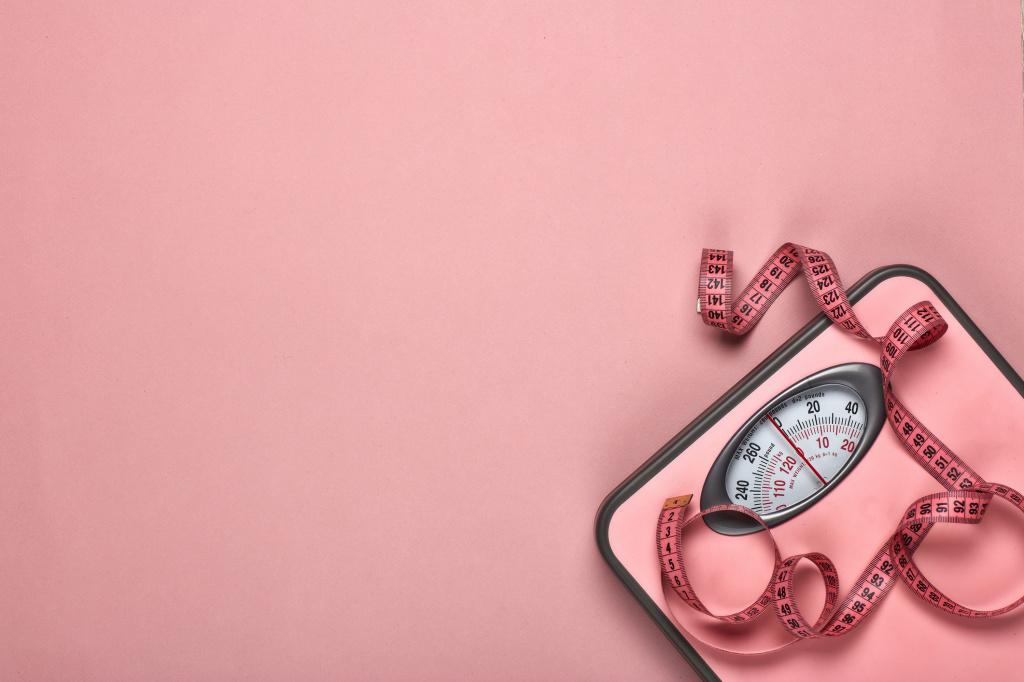 Ожирение и мозг как лишний вес влияет на работу нервной системы (2).jpg