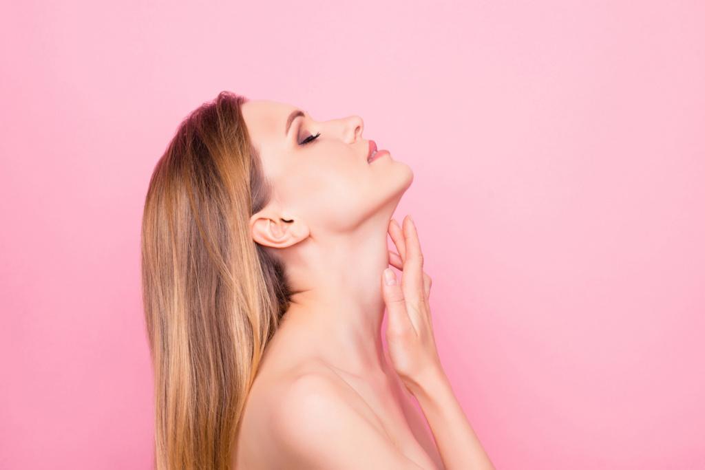 Советы эндокринолога: как заботиться о щитовидной железе, чтобы оставаться красивой