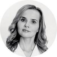 Ирина Вяткина.jpg