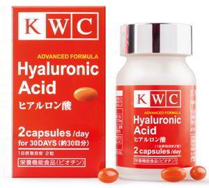 KWC-Hyaluronic-Acid.jpg