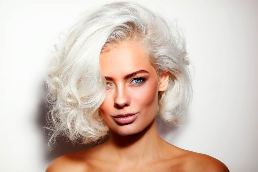 Топ-5 секретов, которые вам никогда не расскажет парикмахер