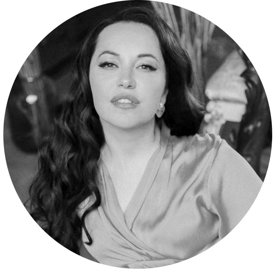 Наталья Касарина.jpg